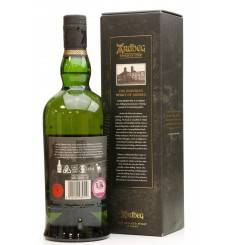Ardbeg 21 Years Old - Committee Only Edition 2016