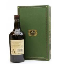 Arran Illicit Stills Smuggler's Series - Volume 1
