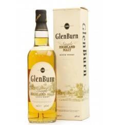 Glenburn 10 Years Old