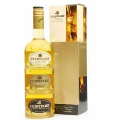 Clontarf Irish Whiskey (200ml x3)