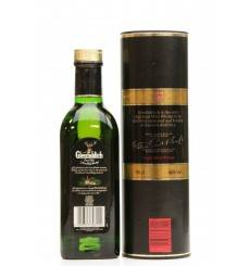 Glenfiddich Special Old Reserve - Pure Malt (35cl)