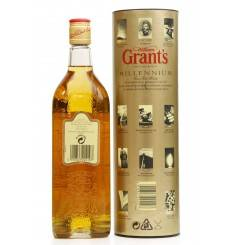 Grant's Family Reserve - Millennium