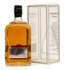Usquaebach Millennial - Blended Scotch Whisky
