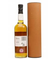 Brora 30 Years Old - 2002 Limited Edition