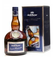 Grand Marnier Liqueur - Cuvee Louis-Alexander Marinier-Lapostolle