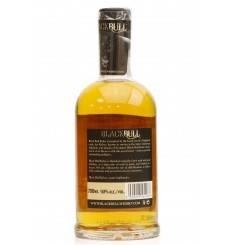 Black Bull Kyloe Blended Whisky
