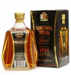 Something Special - 1 Litre