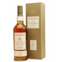 Glenmorangie 1993 - Swamp Oak Cask Limited Edition