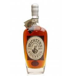 Michter's 20 Years Old - Limited Release Kentucky Straight Bourbon 114.2° Proof