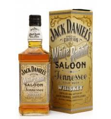 Jack Daniel's -  White Rabbit Saloon