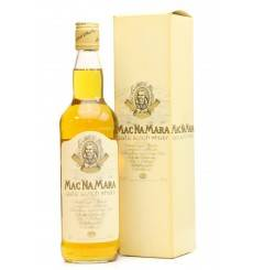 Macc Namara Gaelic Scotch Whisky