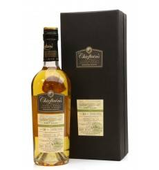 Port Ellen 30 Years Old 1982 - Chieftain's Limited Edition Collection
