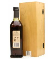 Glenfiddich 34 Years Old 1975 - Rare Collection Cask No.22000