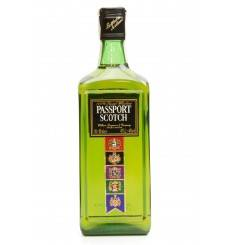 Passport Scotch (50cl)