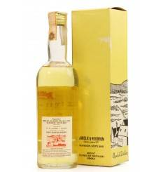 Clynelish 5 Years Old - Ainslie & Heilbron Ltd (75cl)