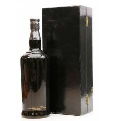Bowmore 30 Years Old - Sea Dragon B297 (75cl)