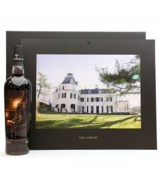 Macallan Masters of Photography - Annie Leibovitz