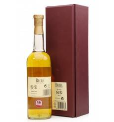 Brora 37 Years Old - 2015 Limited Edition
