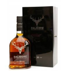 Dalmore 30 Years Old