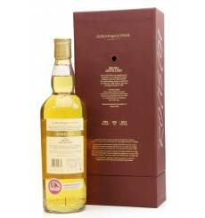 Brora 1982 - 2015 G&M Rare Old