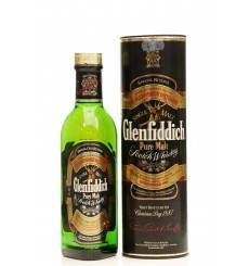 Glenfiddich Special Reserve (35cl)