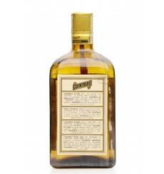 Cointreau Liqueur Extra Dry - Angers