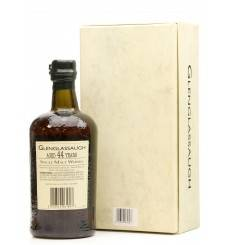 Glenglassaugh 44 Years Old 1960 - Official Distillery Bottling