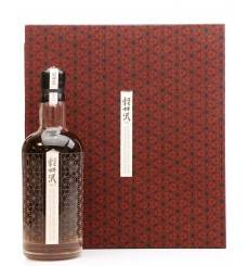 Karuizawa 50 Years Old 1965 - Monyou Edition Sherry Cask No.2372