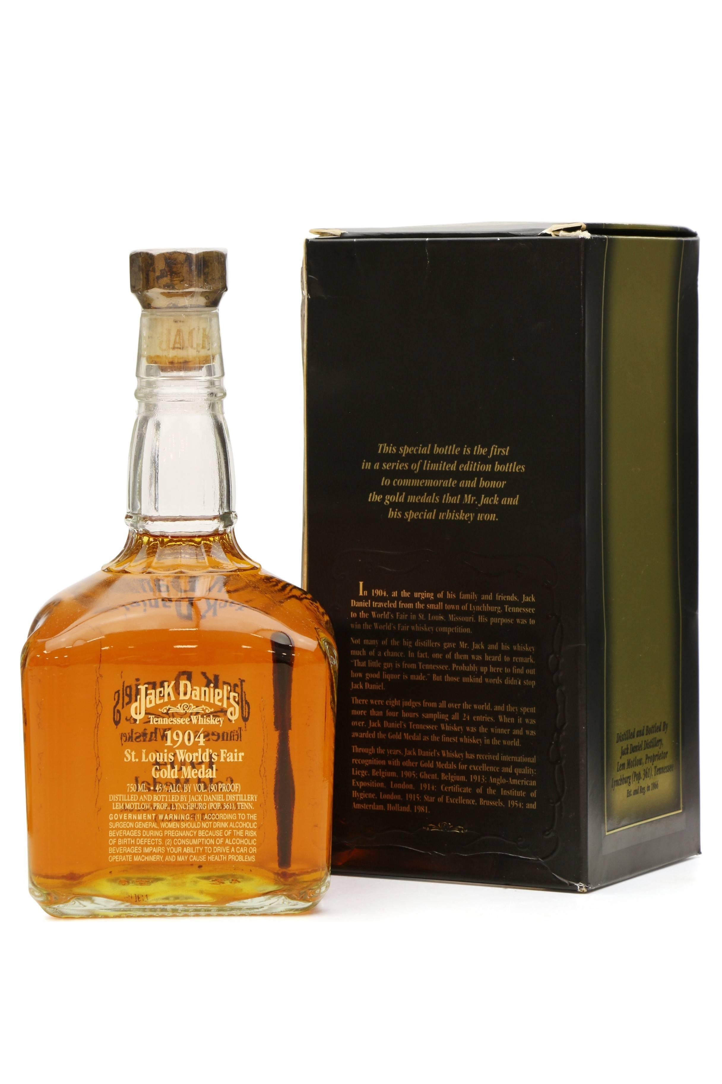 Manual Women, Whiskey & Gold