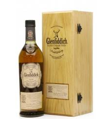 Glenfiddich 17 Years Old - Rare Collection for La Maison du Whisky