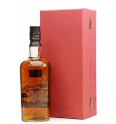 Highland Park 30 Years Old - Red Box