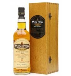 Midleton Very Rare 2002 (75cl)