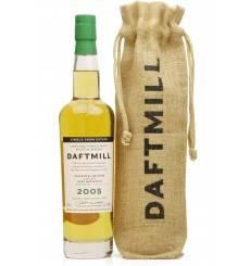 Daftmill 2005- Inaugural Release 2018