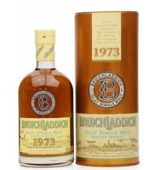 Bruichladdich 30 Years Old 1973