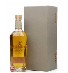 Glenfiddich 21 Years Old - 130th Anniversary Release No. 001