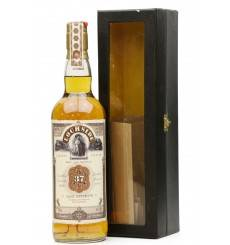Lochside 37 Years Old 1966 Single Cask Strength - Jack Wiebers