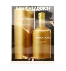 Bruichladdich Decorative Print - 1984 Golder Still