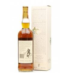 Macallan 12 Years Old - Sherry Wood Giovinetti & Figli