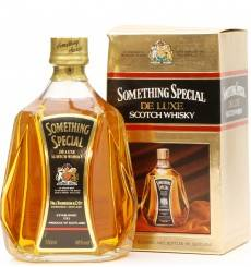 Something Special De Luxe (75cl)