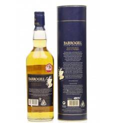 Barrogill Blended Malt - Mey Selection Hand Selected