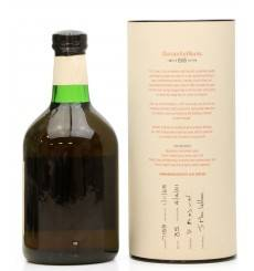 Bunnahabhain 35 Years Old 1965 - Limited Edition