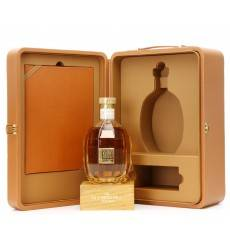 Glenrothes 1969 - 2013 Extraordinary Single Cask No.11485