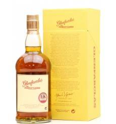 Glenfarclas 1953 - 2007 Single Cask No. 1678