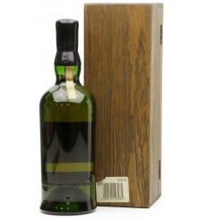 Ardbeg Provenance 1974 - 1997 First Release