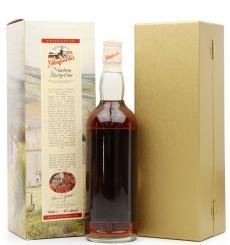 Glenfarclas 1961 (75cl)