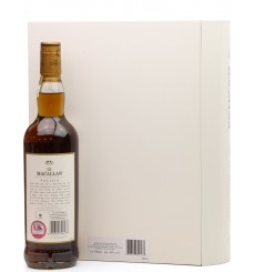 Macallan The Archival Series - Folio 3