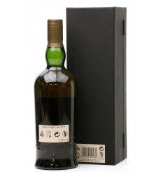 Ardbeg Single Cask 1976 - Cask No. 2397