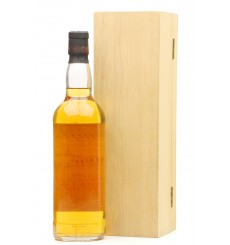 Longrow 21 Years Old 1974 - 1996 Single Cask No.1549