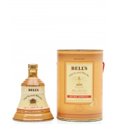 Bell's Decanter - Extra Special Miniature