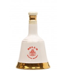Bell's Decanter - Birth of Prince Henry (50cl)